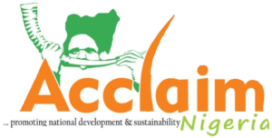 Acclaim Nigeria